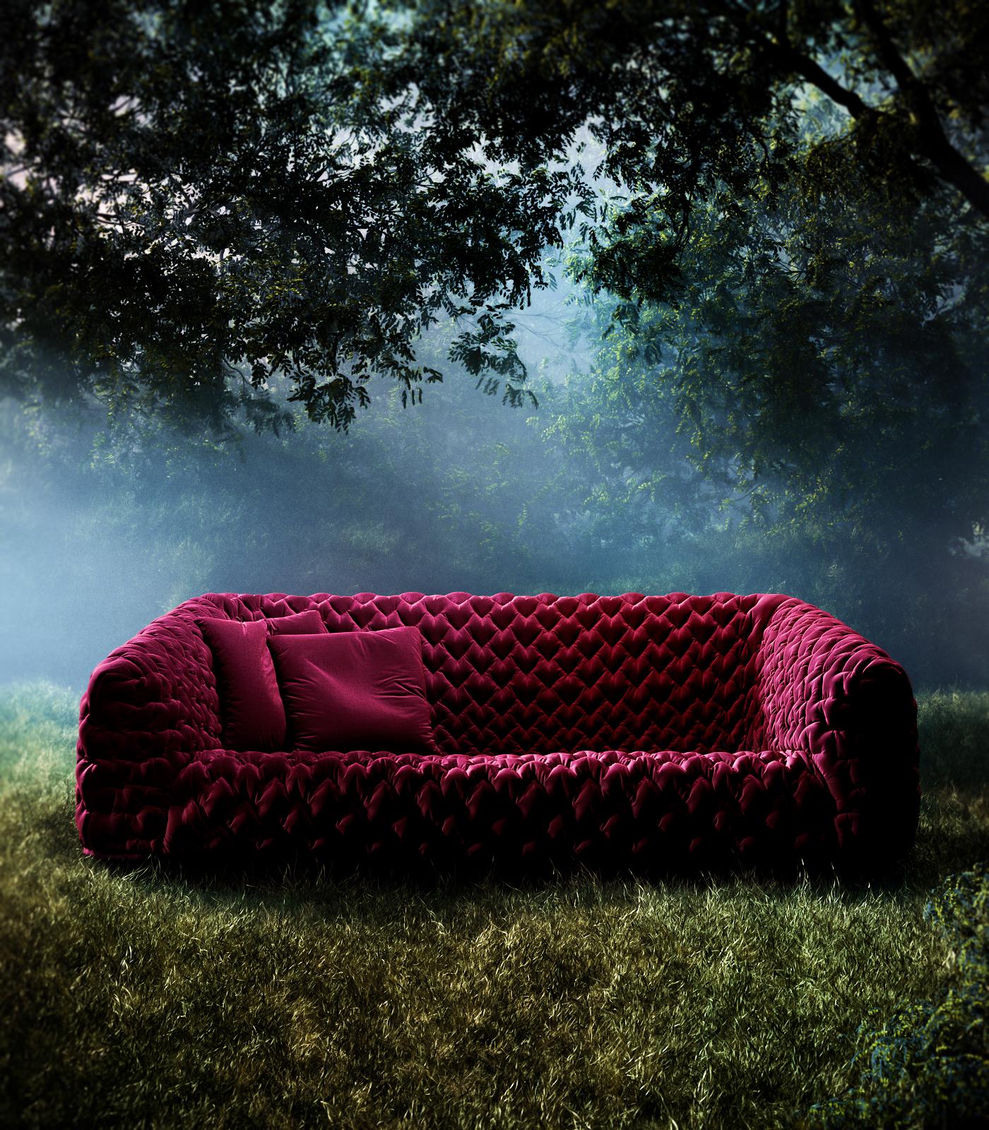 architecte 3d en ligne d classic with architecte 3d en. Black Bedroom Furniture Sets. Home Design Ideas