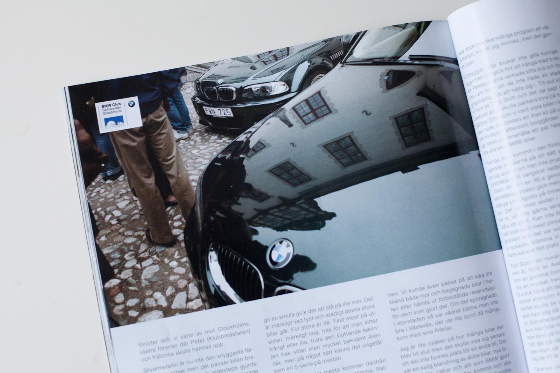 6bd609e0db1c Jag Tänkte Visa Upp Den Senare - Renault Occasion Castelnaudary