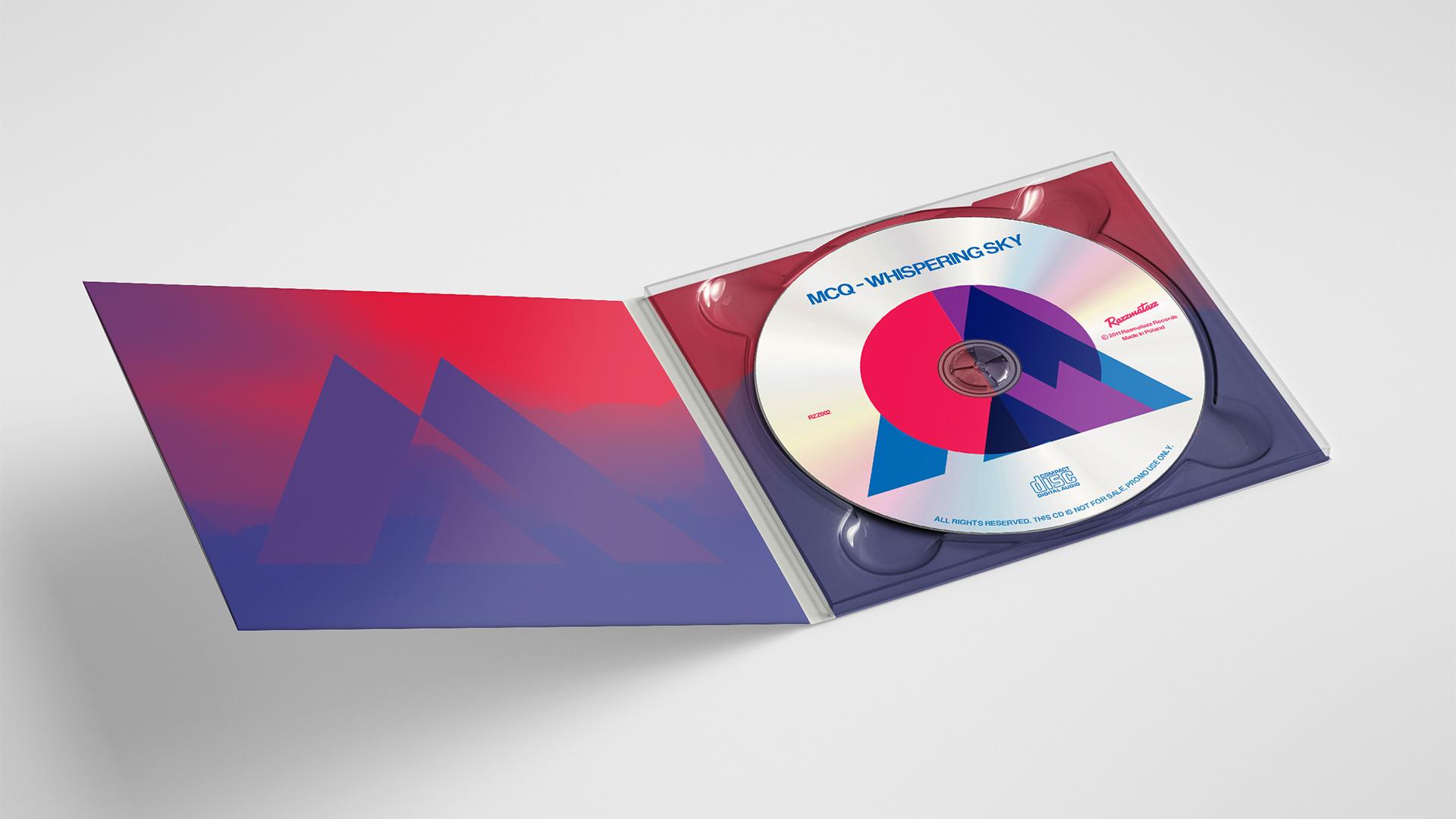 printable CD sleeves