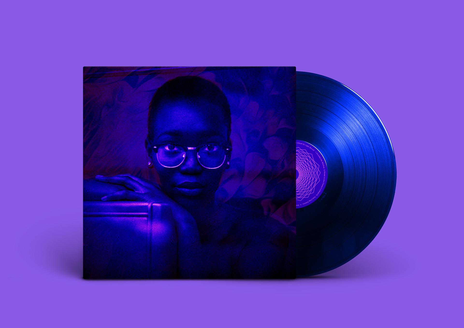 latest music album s