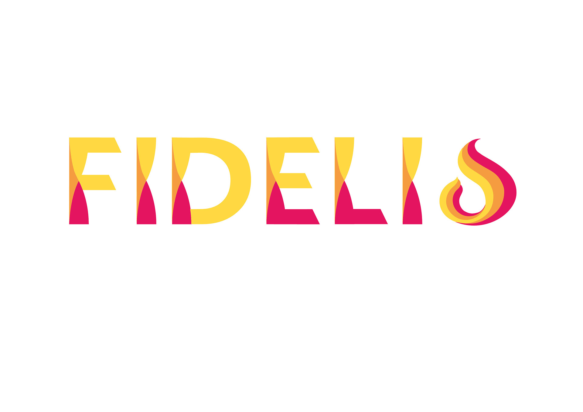 Fidelis Logo Guidelines