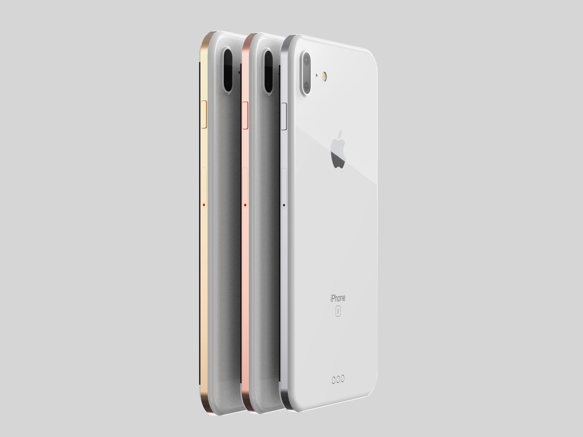 Αποτέλεσμα εικόνας για iphone x