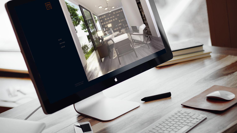 Design Studi- Online, Design Studio Online, DS-O, DSO, dsovn, design studio, studio online, design, studio, dịch vụ thiết kế đồ họa chuyên nghiệp, dịch vụ graphic design, dịch vụ design, dịch vụ tư vấn định hướng hình ảnh chuyên nghiệp, dịch vụ thiết kế web, dịch vụ thiết kế website, dịch vụ thiết kế website công ty, dịch vụ thiết kế website bán hàng, dịch vụ thiết kế website chuẩn responsive, dịch vụ thiết kế landing page, dịch vụ thiết kế microsite, dịch vụ code web, dịch vụ code website, dịch vụ cắt web, dịch vụ web development.
