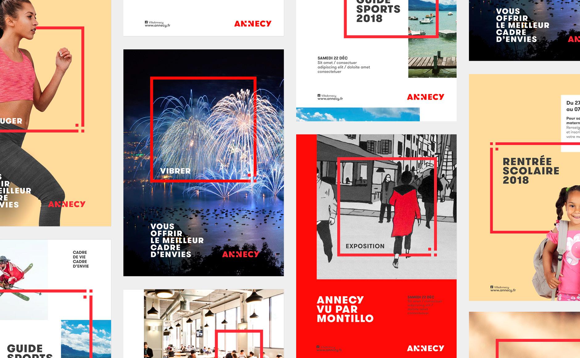 city-of-annecy-new-brand-design-grapheine-21