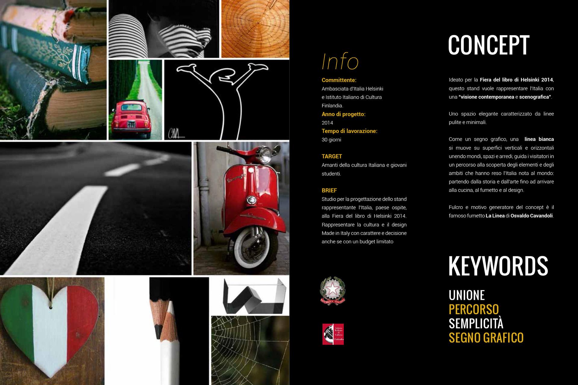 Cucina Con Finestra Orizzontale portfolio 2015 on behance