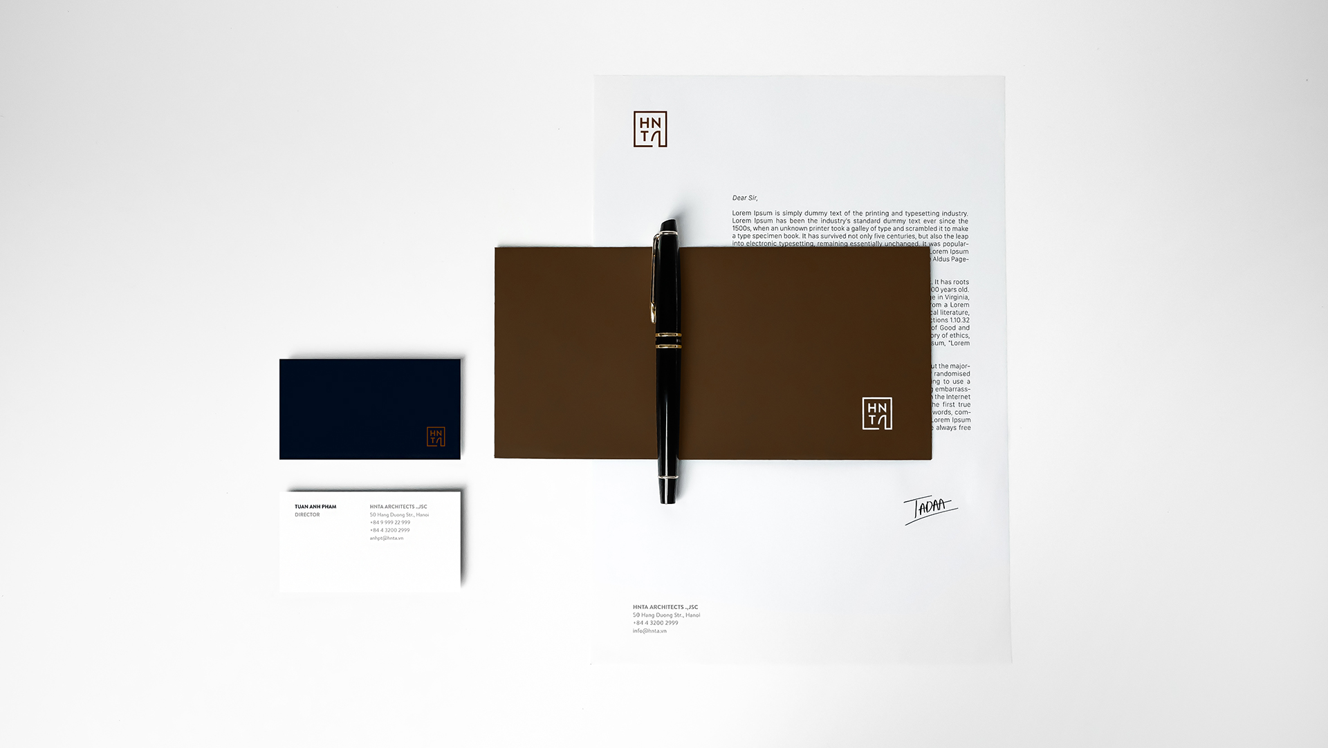 Design Studi- Online, Design Studio Online, DS-O, DSO, dsovn, design studio, studio online, design, studio, dịch vụ thiết kế đồ họa chuyên nghiệp, dịch vụ graphic design, dịch vụ design, dịch vụ tư vấn định hướng hình ảnh chuyên nghiệp, dịch vụ thiết kế nhận diện thương hiệu, dịch vụ thiết kế hệ thống nhận diện thương hiệu, dịch vụ thiết kế visual identity, dịch vụ thiết kế logo, dịch vụ thiết kế biểu tượng thương hiệu, dịch vụ thiết kế logosymbol, dịch vụ thiết kế logotype, dịch vụ thiết kế ấn phẩm văn phòng, dịch vụ thiết kế danh thiếp, dịch vụ thiết kế tiêu đề thư, dịch vụ thiết kế phong bì.