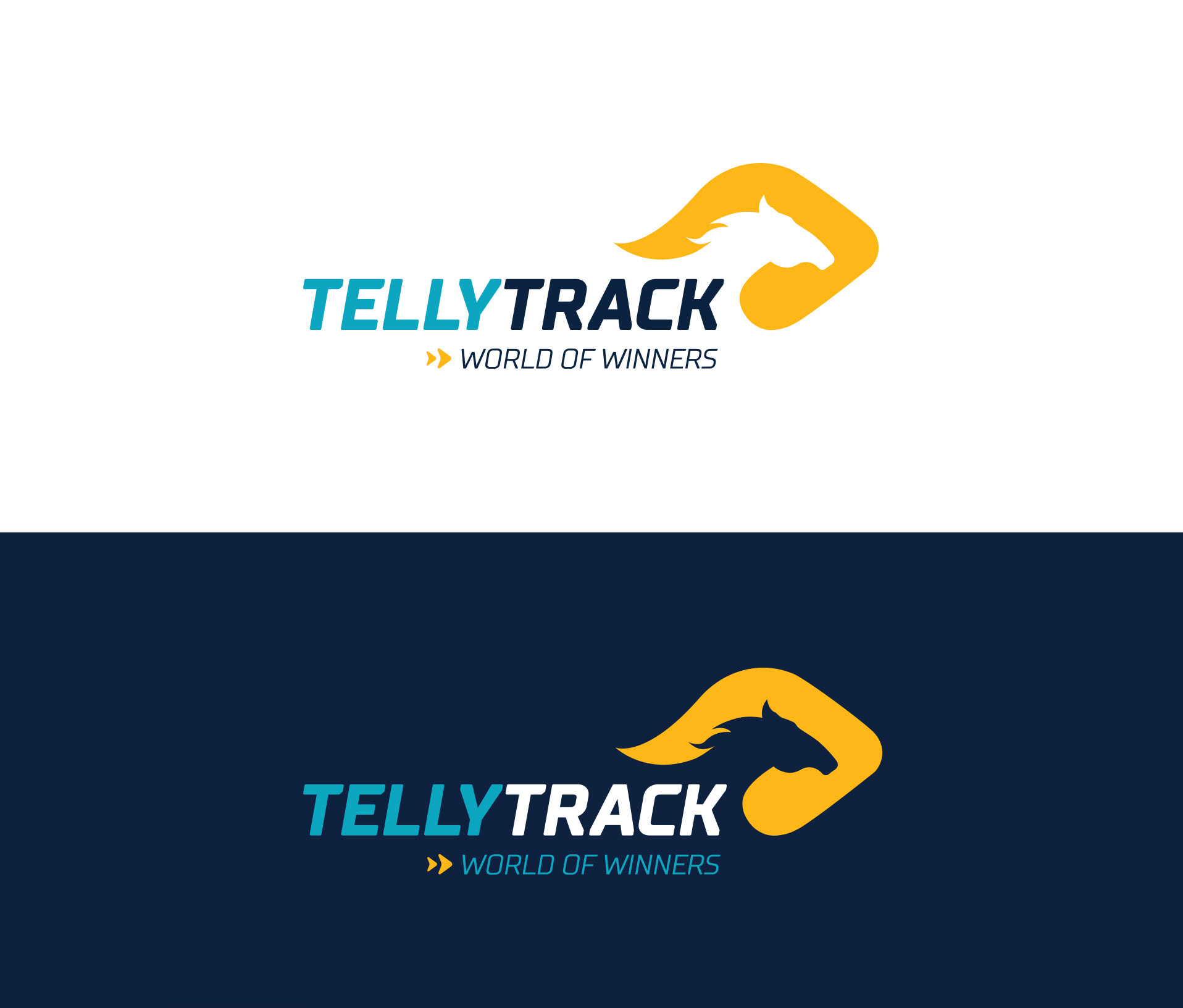 Telly track betting prop bets on betdsi