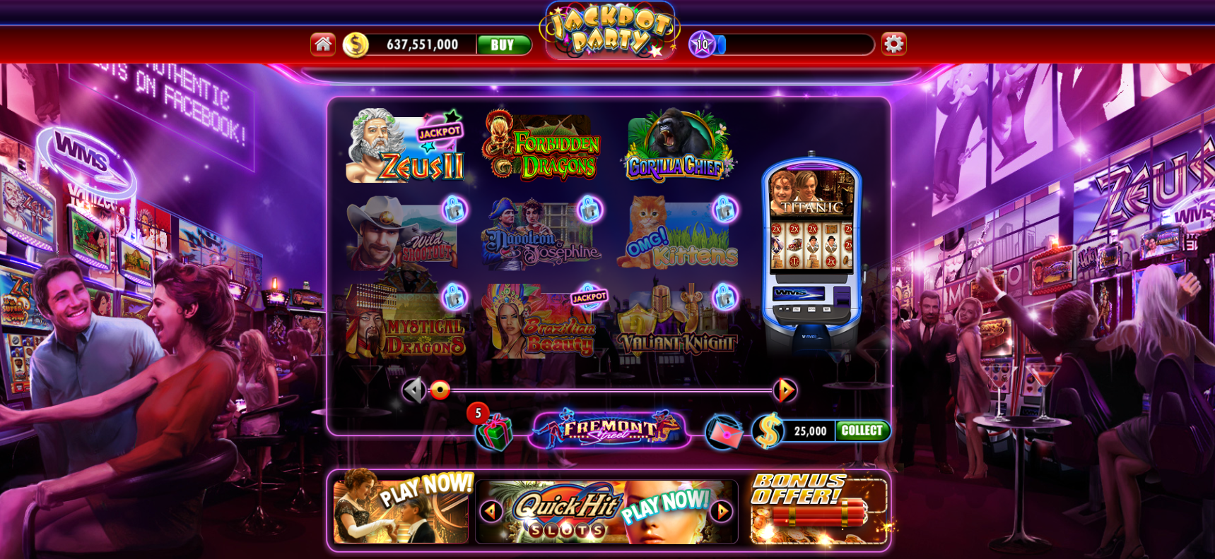 play jackpot party slot machine online story of alexander