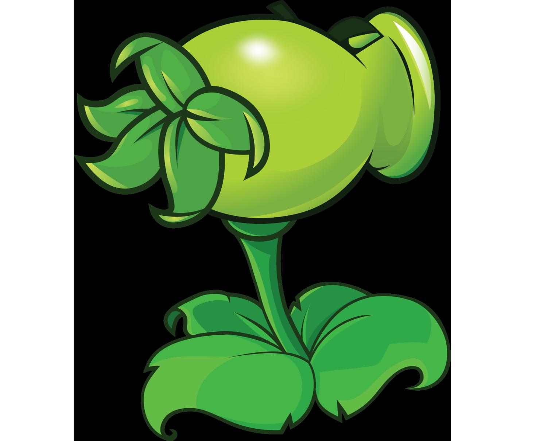 малых открытка зомби против растений этом понятно, почему
