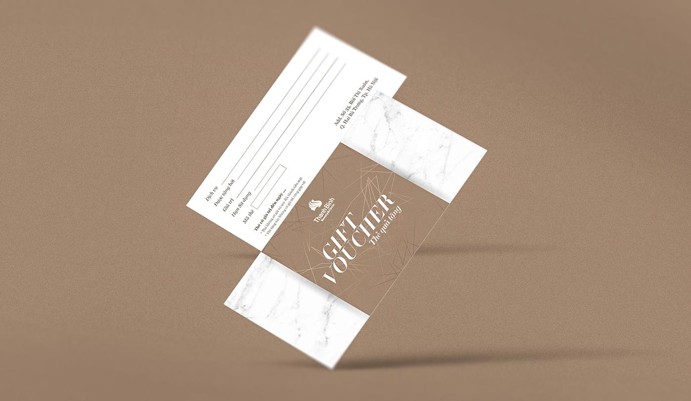 Design Studi- Online, Design Studio Online, DS-O, DSO, dsovn, design studio, studio online, design, studio, dịch vụ thiết kế đồ họa chuyên nghiệp, dịch vụ graphic design, dịch vụ design, dịch vụ tư vấn định hướng hình ảnh chuyên nghiệp, dịch vụ thiết kế ấn phẩm truyền thông, dịch vụ thiết kế tờ rơi, dịch vụ thiết kế tờ gấp, dịch vụ thiết kế flyers, dịch vụ thiết kế brochure, dịch vụ thiết kế marketing collaterals, dịch vụ thiết kế vé mời, dịch vụ thiết kế voucher, dịch vụ thiết kế key visual, dịch vụ thiết kế campaign quảng cáo, dịch vụ thiết kế ấn phẩm sự kiện, dịch vụ thiết kế ấn phẩm in ấn, dịch vụ thiết kế print ad.