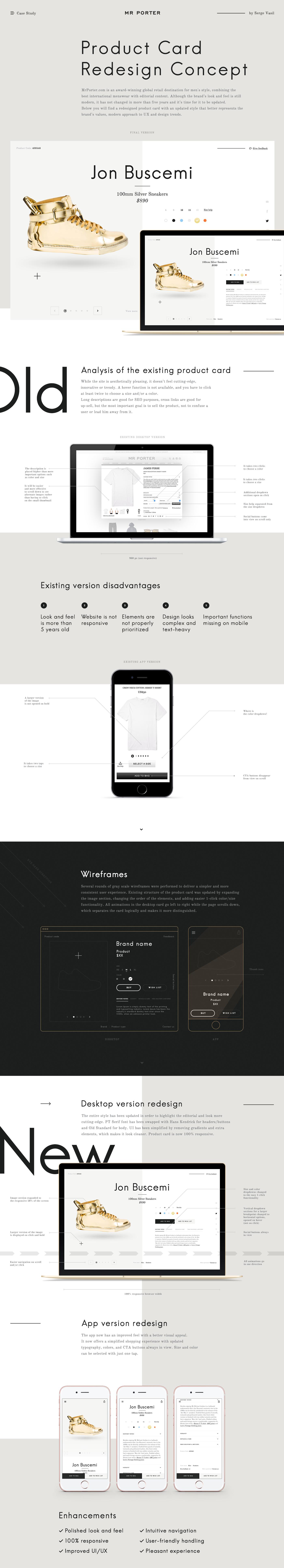 Best Product Redesign Ideas Photos - Decorating Interior Design ...