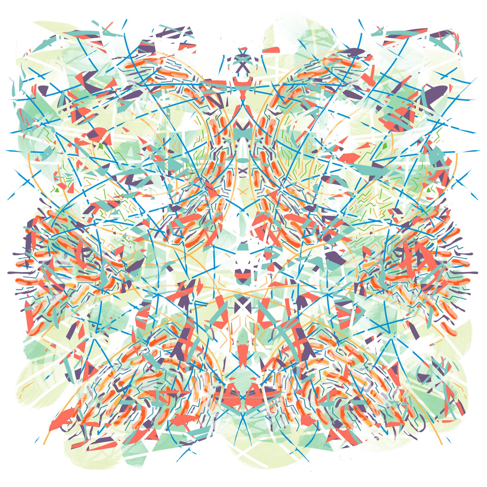 plancul-paris avis site de rencontre numerik art