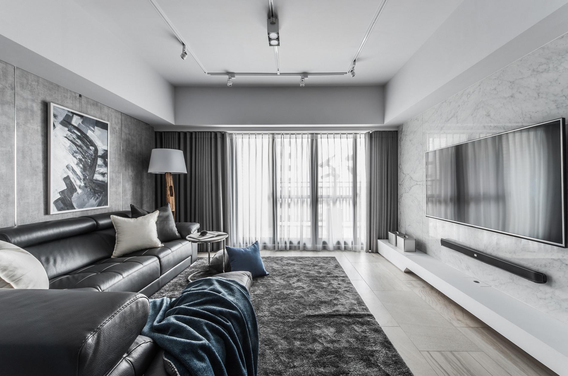нашей серый ключ дизайны однокомнатных квартир фото мысли это