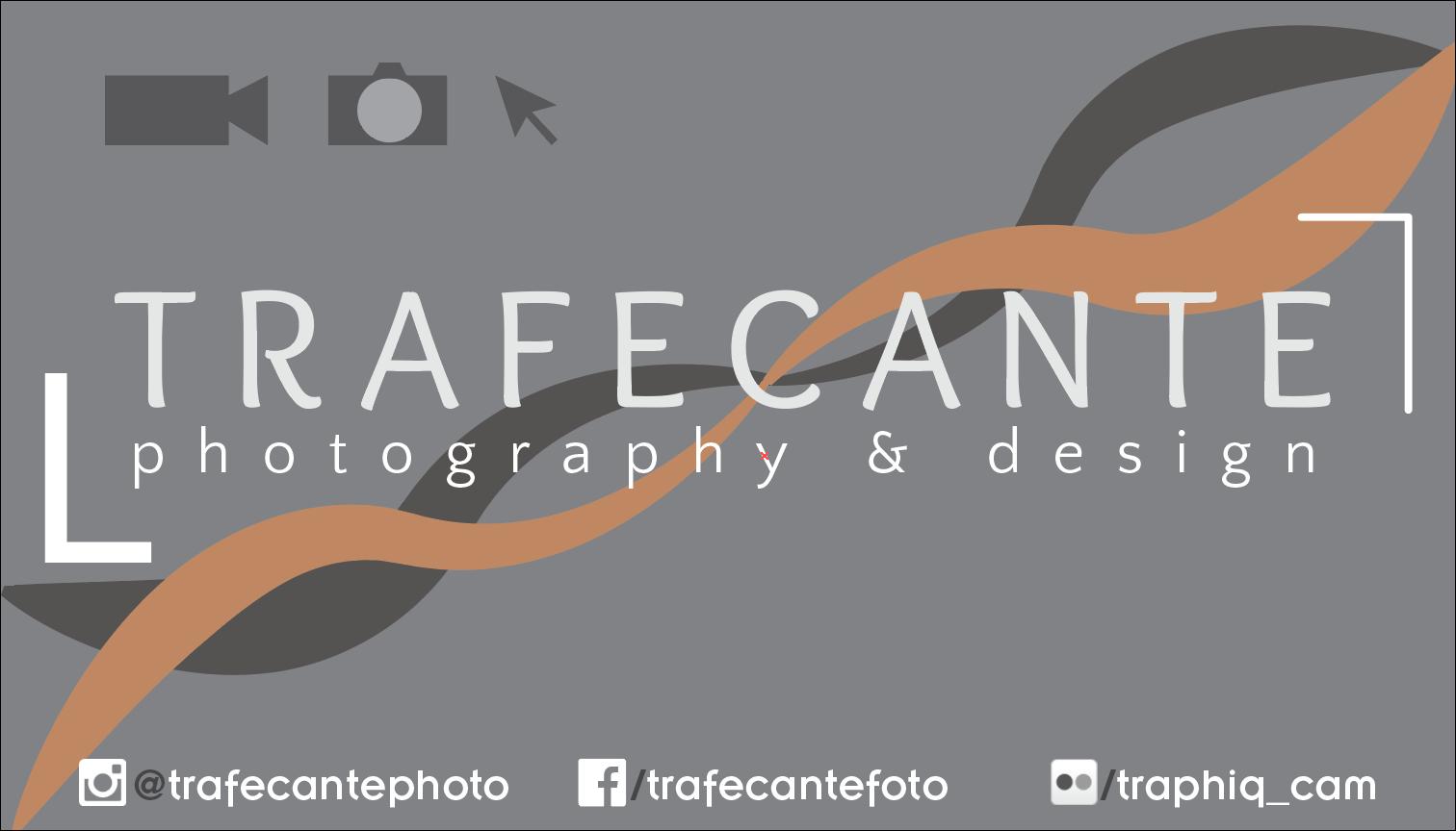 Jimmy Trafecante-Lamboy card designs on Behance