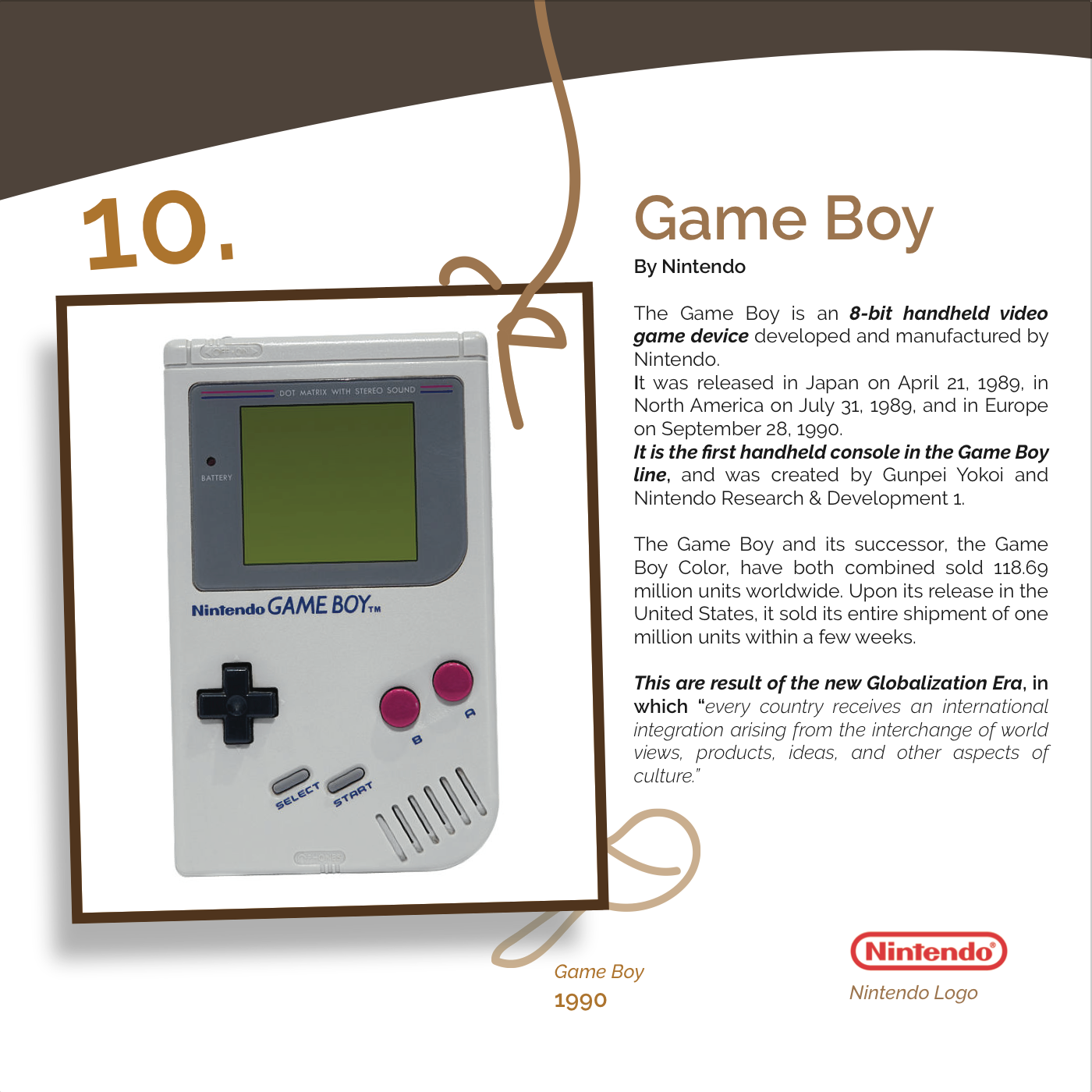 Game boy color quanto vale - The Catalog Is Designed To Be Able To Plunge Into The World Of The Child In Italy Between Fantasy And Color Trying To Recreate An Evolution Of The Objects