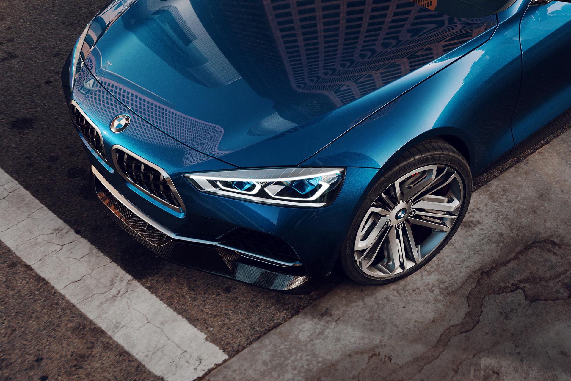 [Présentation] Le design par BMW - Page 6 790ab492987529.5e5924885d17c