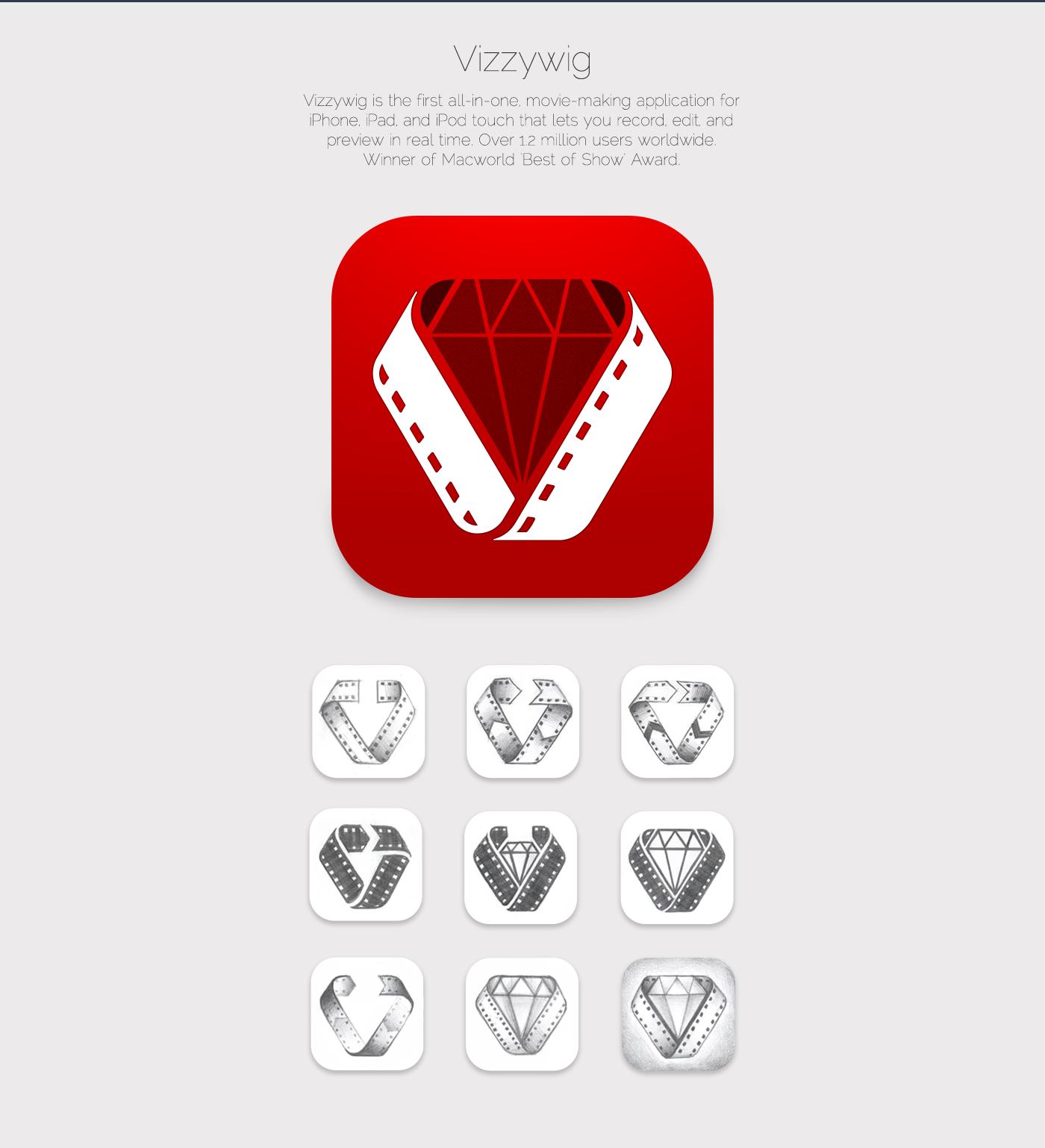 best movie making app
