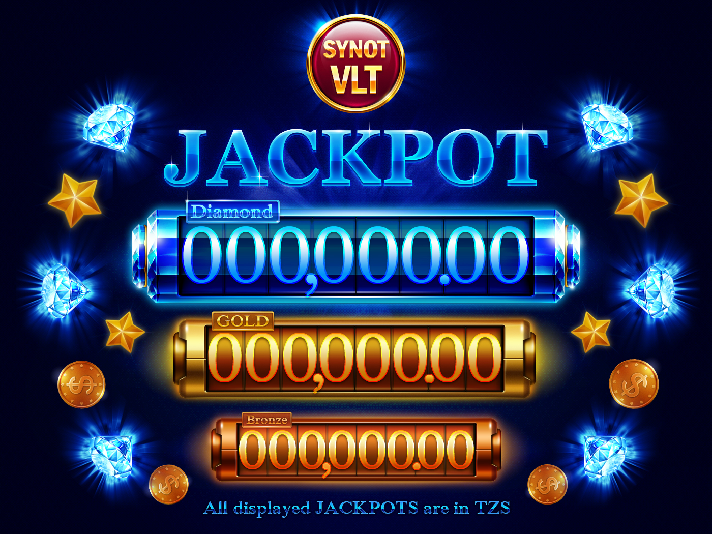 jackpot party casino online onlinecasino