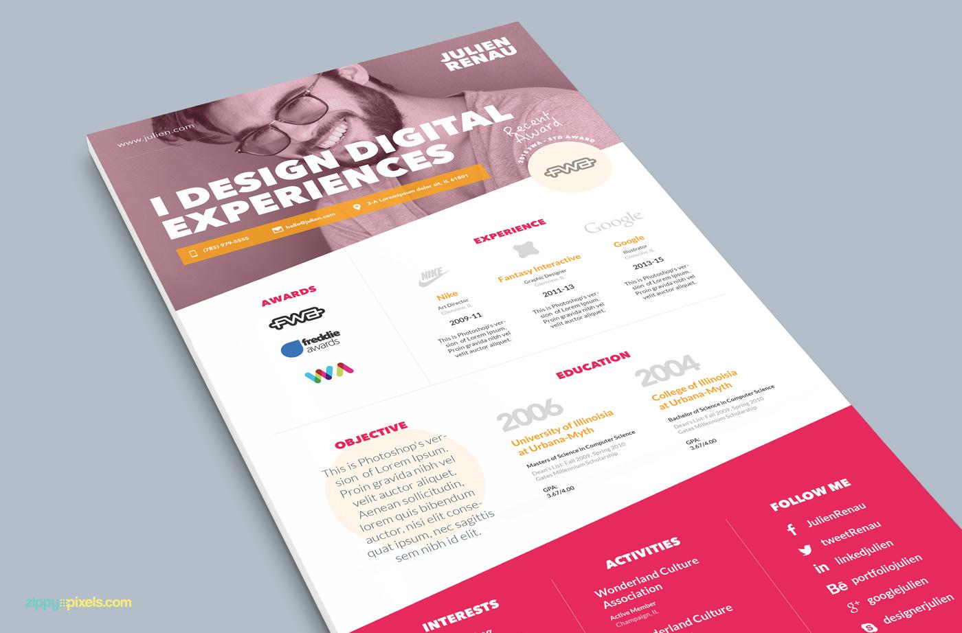 Nice Advertising Designer Cover Letter Job Sheets Templates Excel 7ac3f933446581 Advertising  Designer Cover Letterhtml