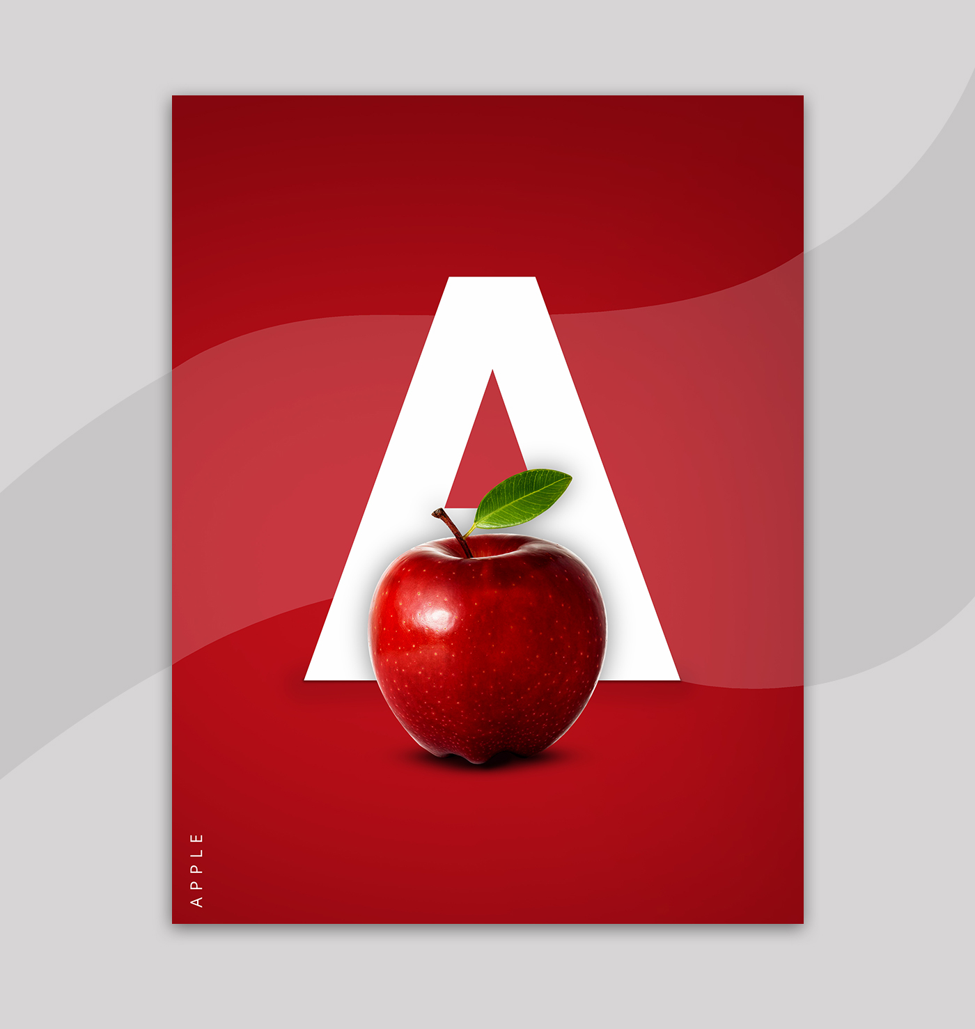 D d poster design - D D Poster Design 44
