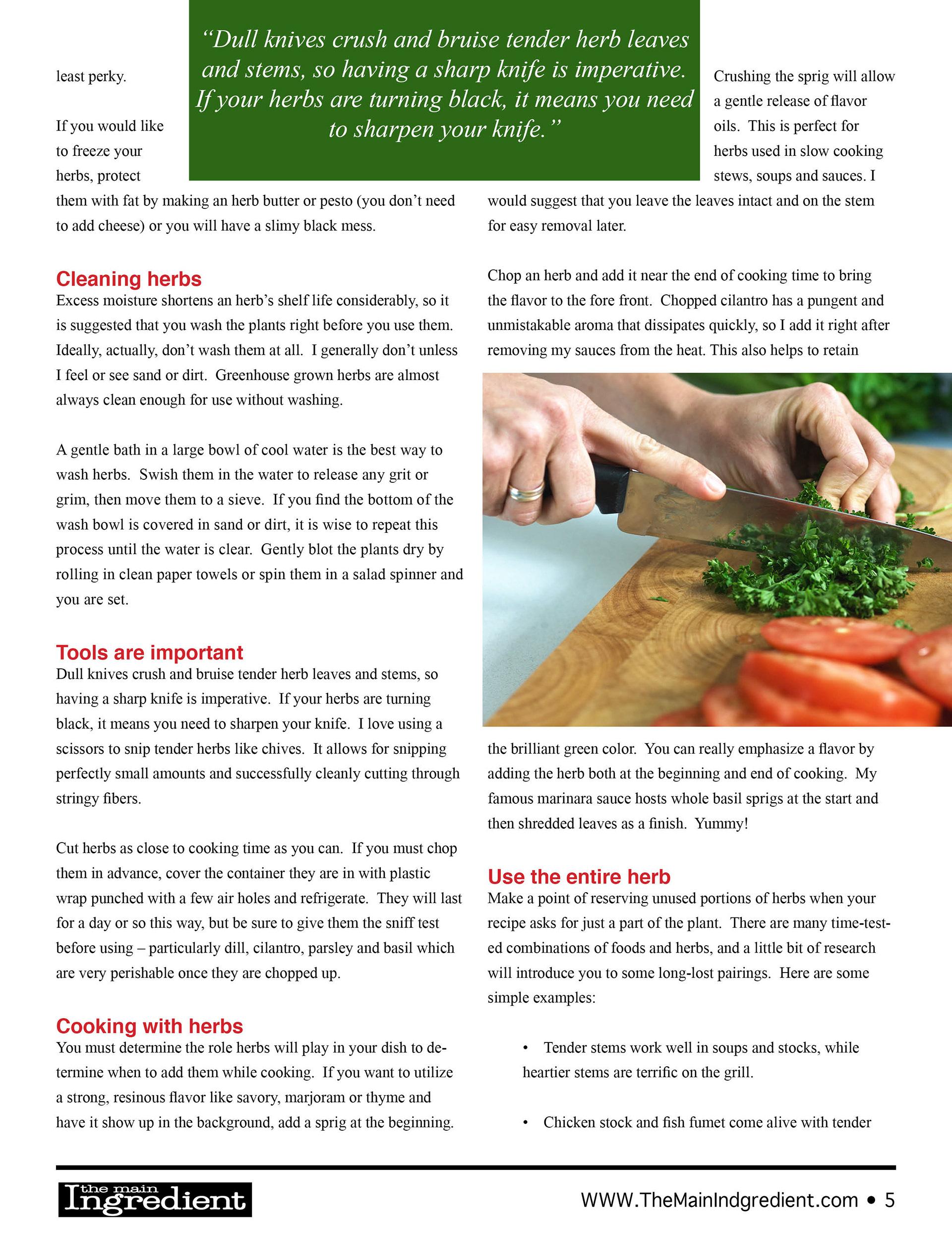 DES243 Magazine 8 page spead layout on Behance