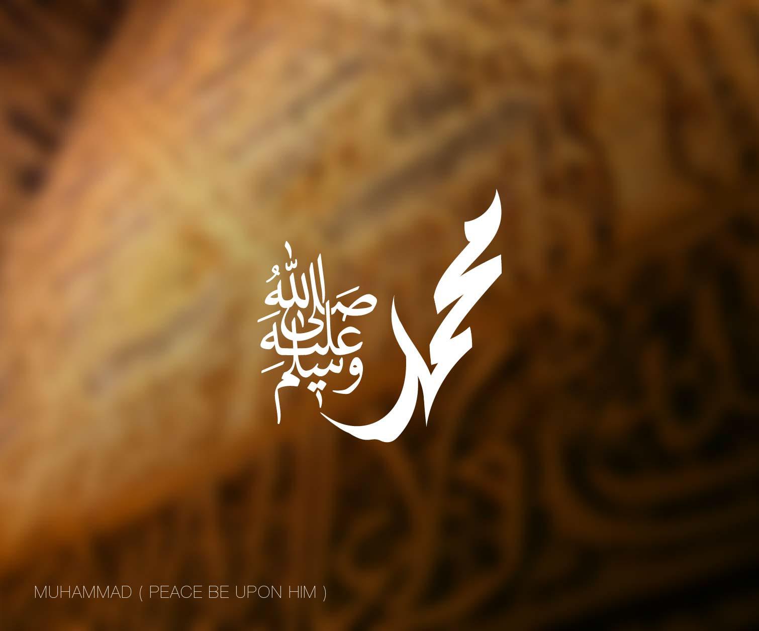 Freestyle calligraphy 01 on behance