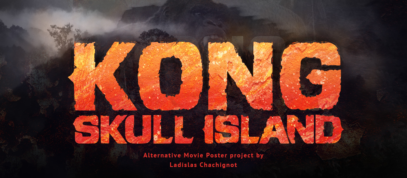 kong skull island movie download in english