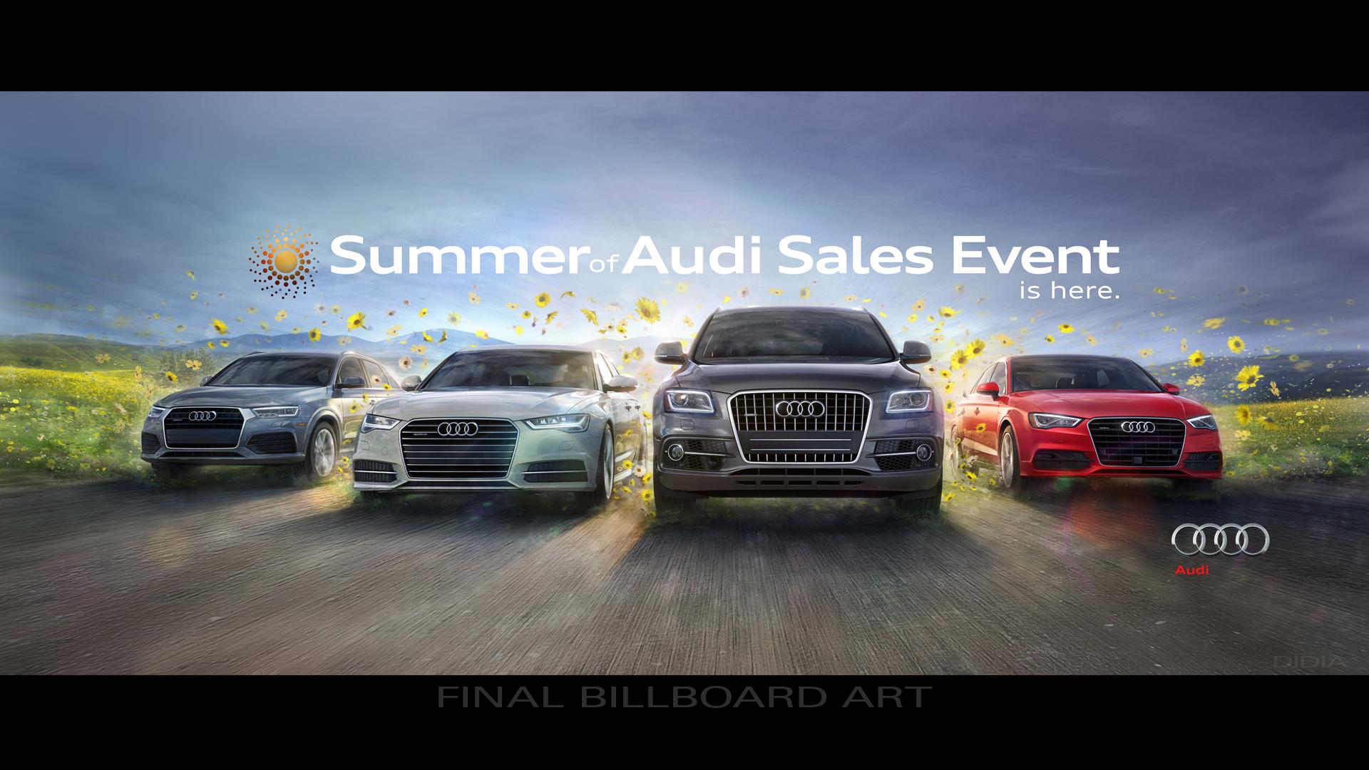 event blog sales audi toronto best in torontos suv feature image featured