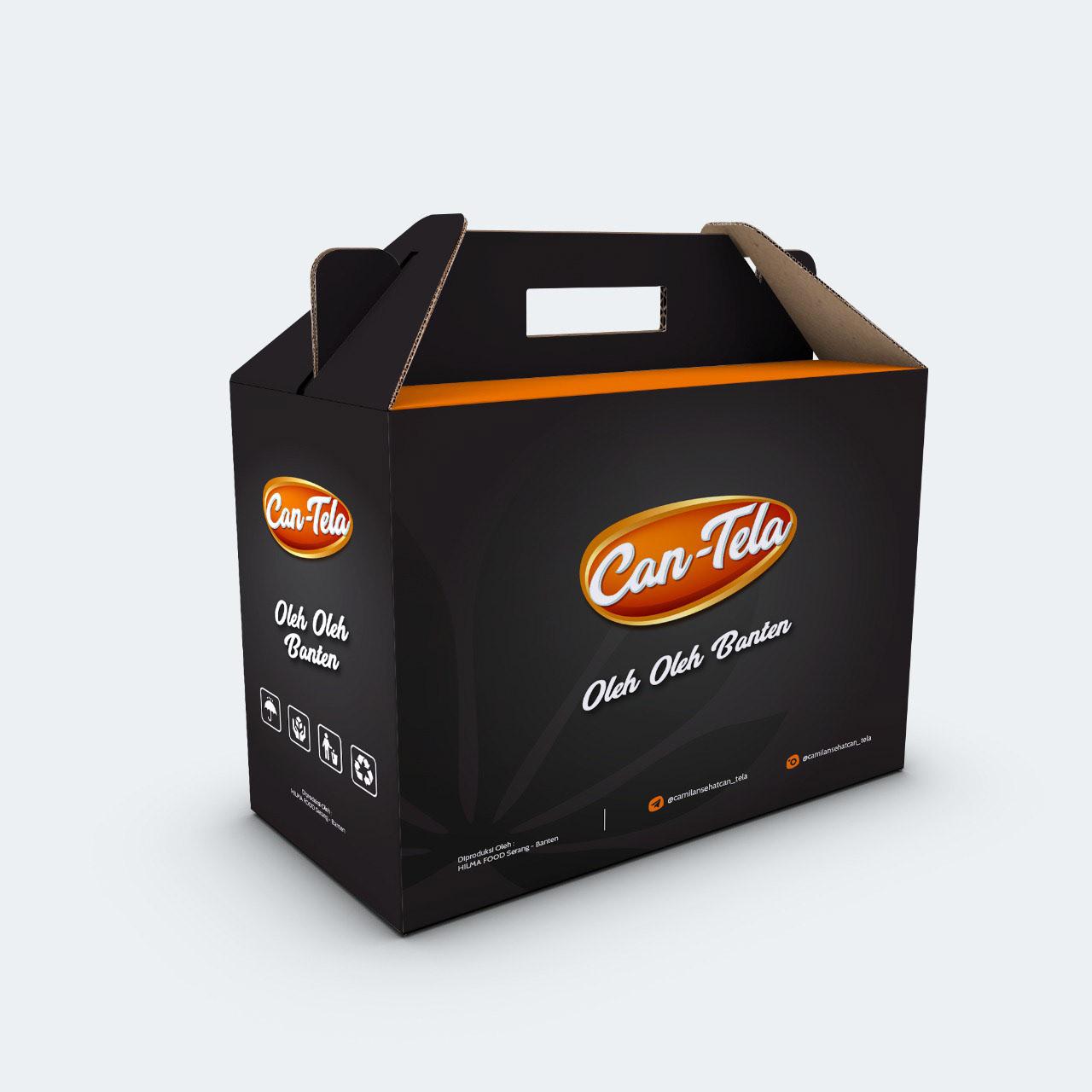 Can-Tela