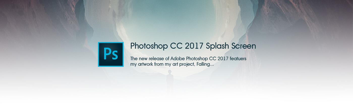 latest adobe photoshop 2017