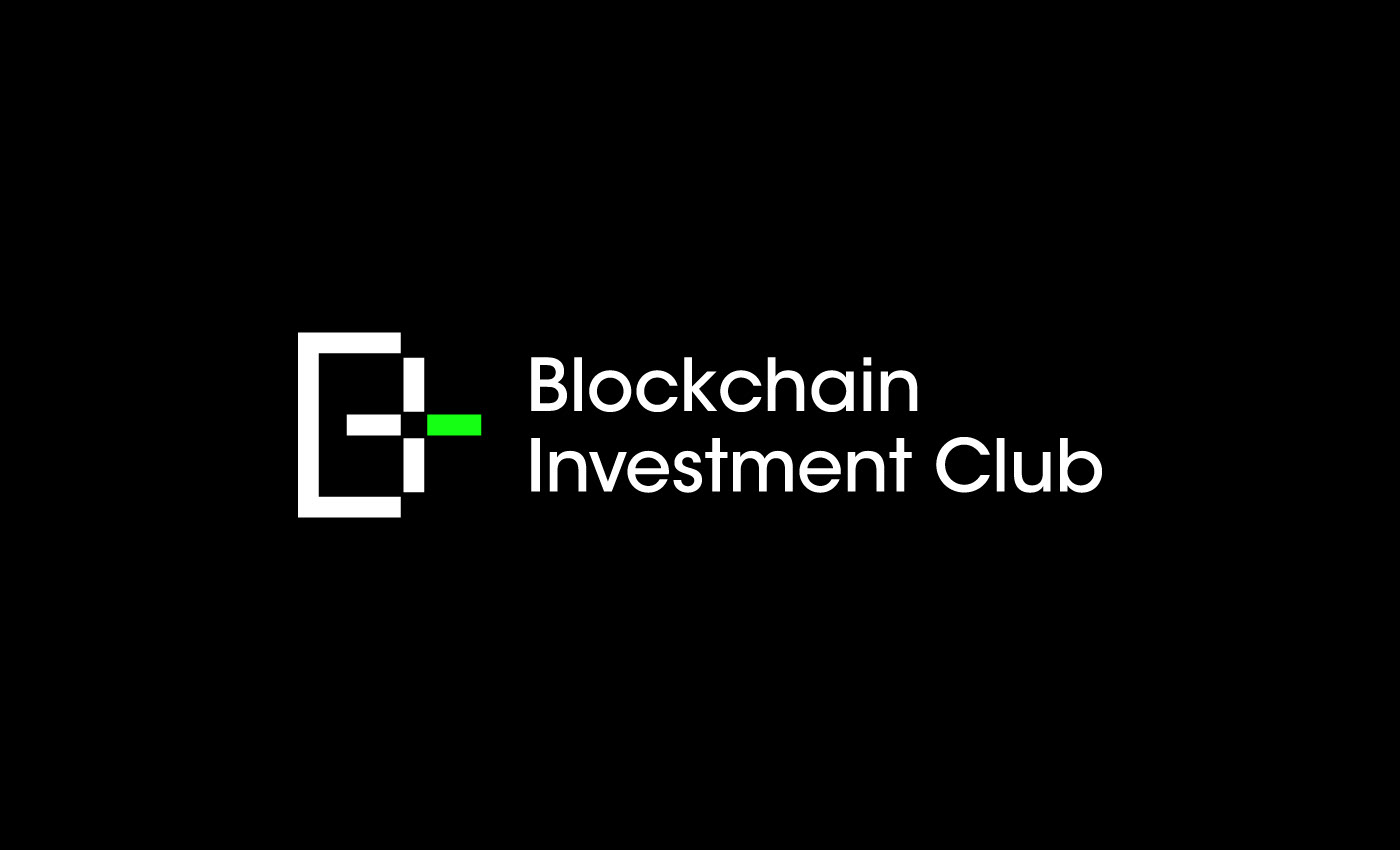 crypto investment club investiere 0,002 bitcoin