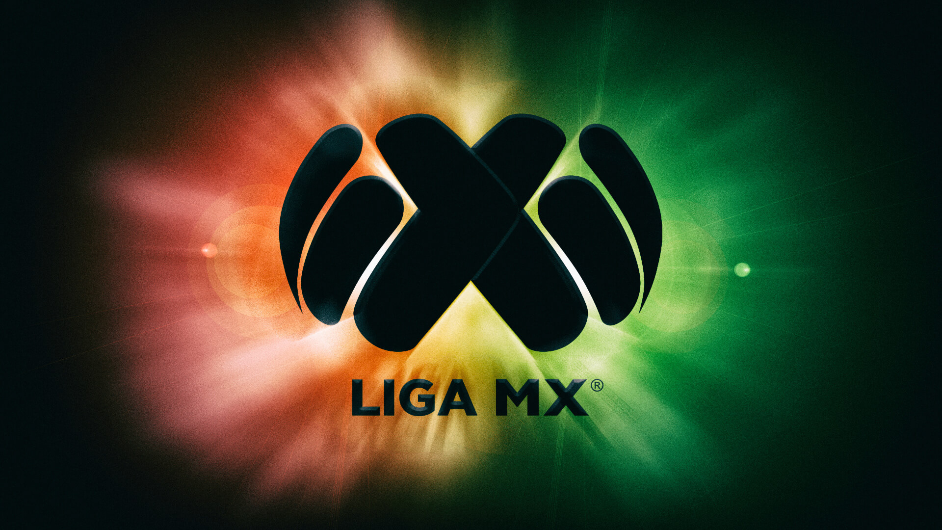 Liga MX Cover Art Design On Behance