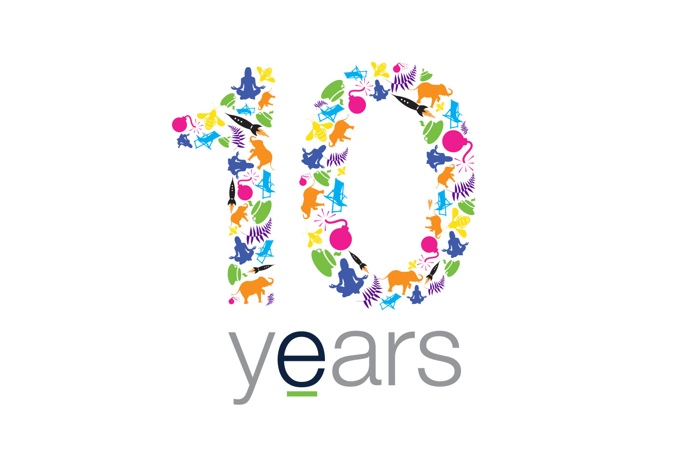 Melanie macpherson cgd ethical bean 10th anniversary logo altavistaventures Image collections