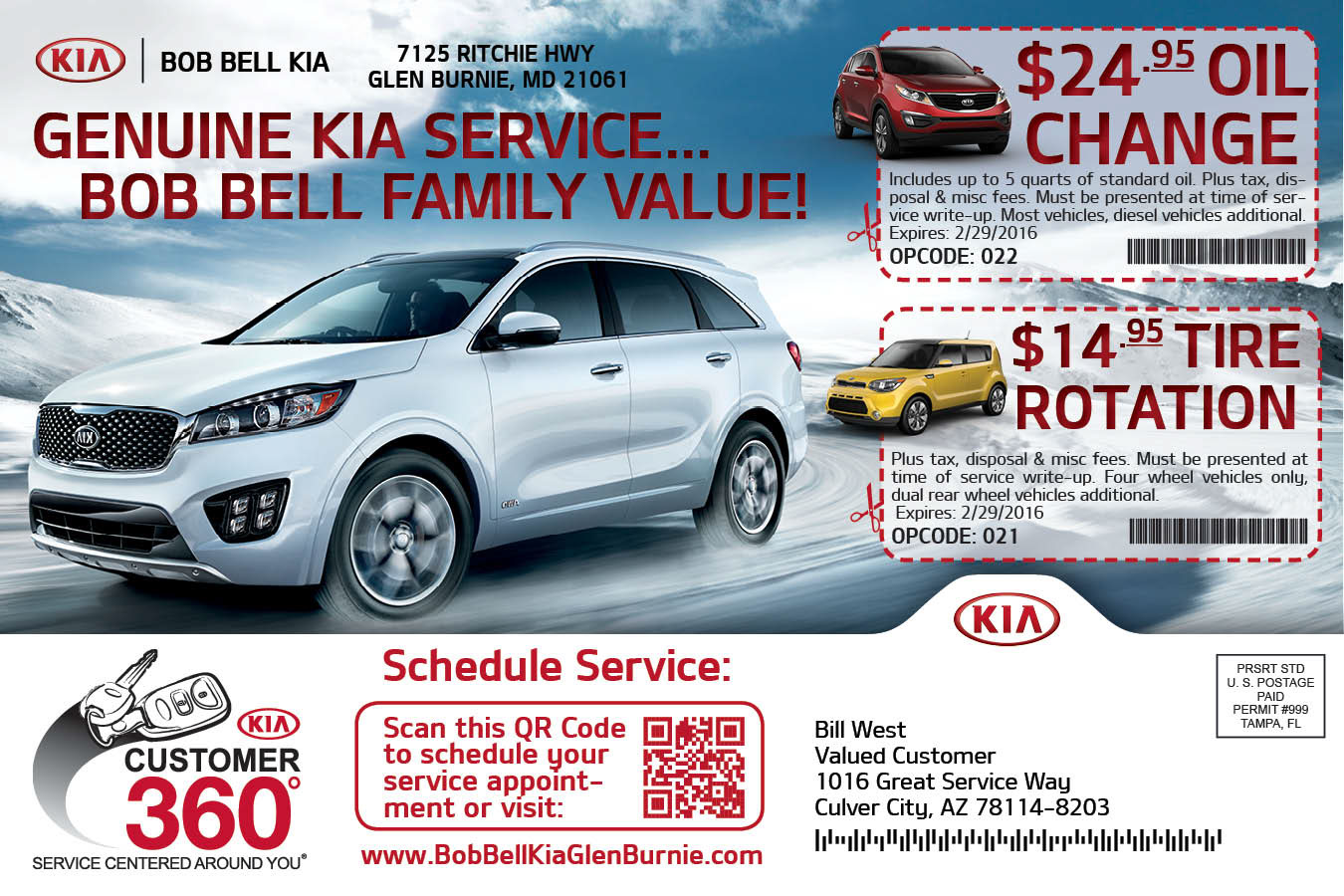 Baltimore Nissan Dealer In Baltimore Maryland New And