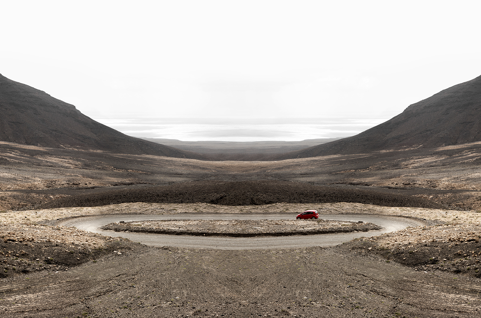 photography series: perspe x by gustav willeit