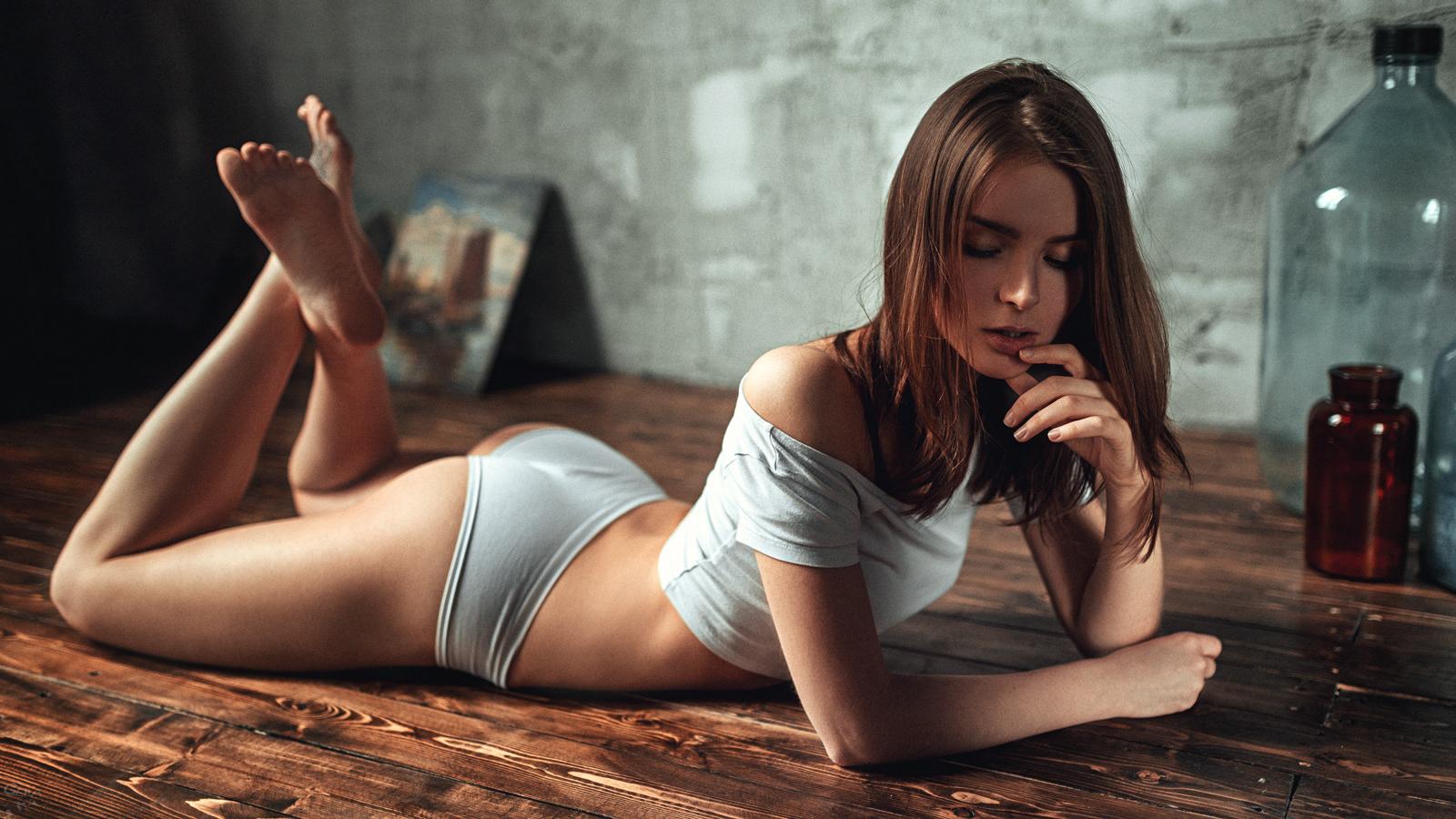 Luxury And Sensitive Teen Pornstar Sex Picture Porn Pics