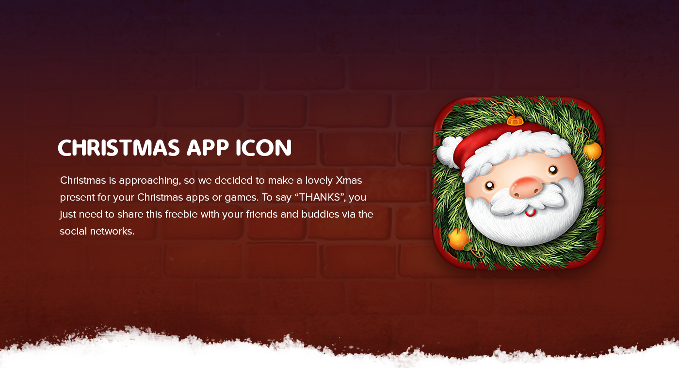 free download - Free Christmas Apps