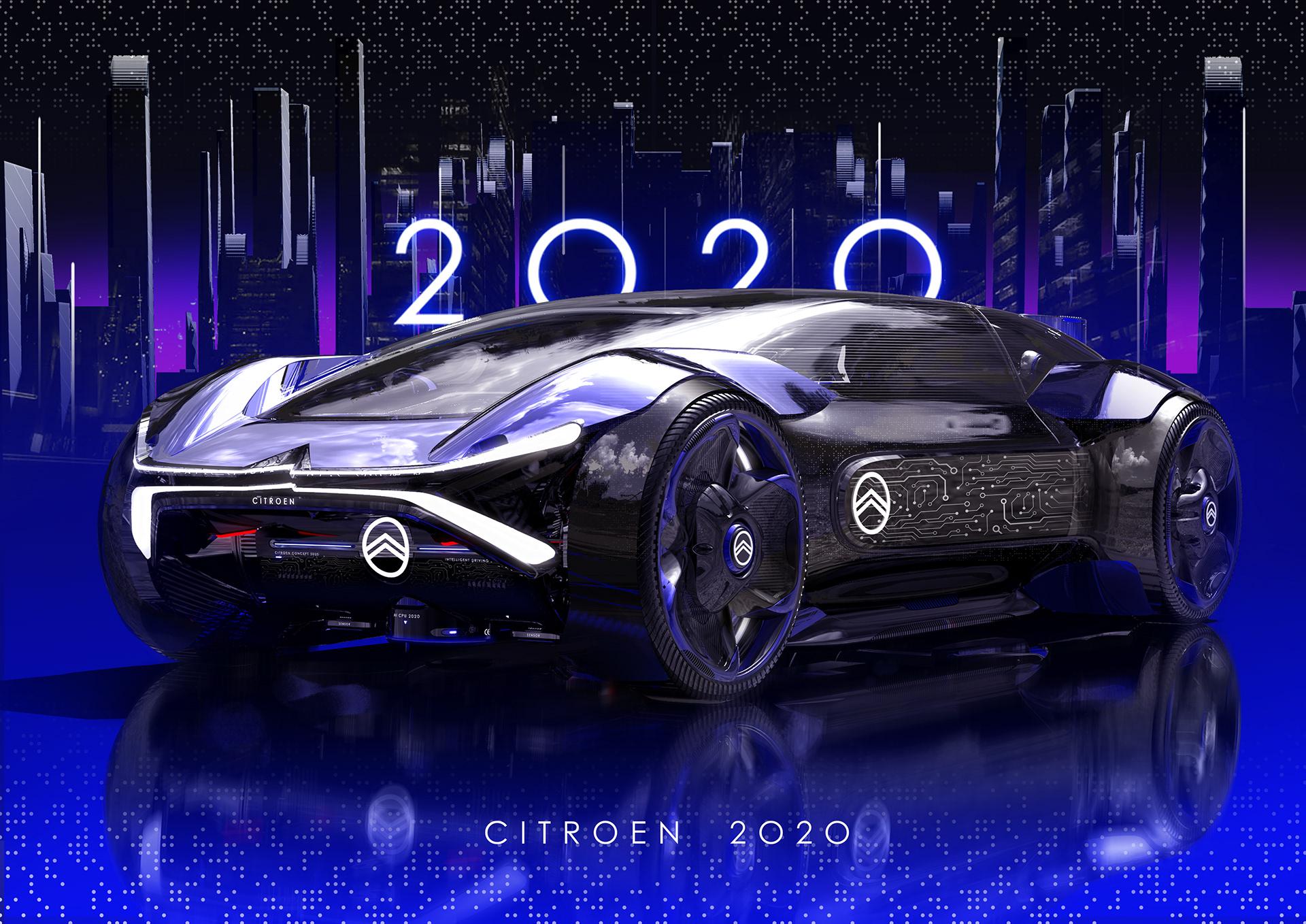 [Présentation] Le design par Citroën - Page 20 97d92791541359.5e343cb081eb1