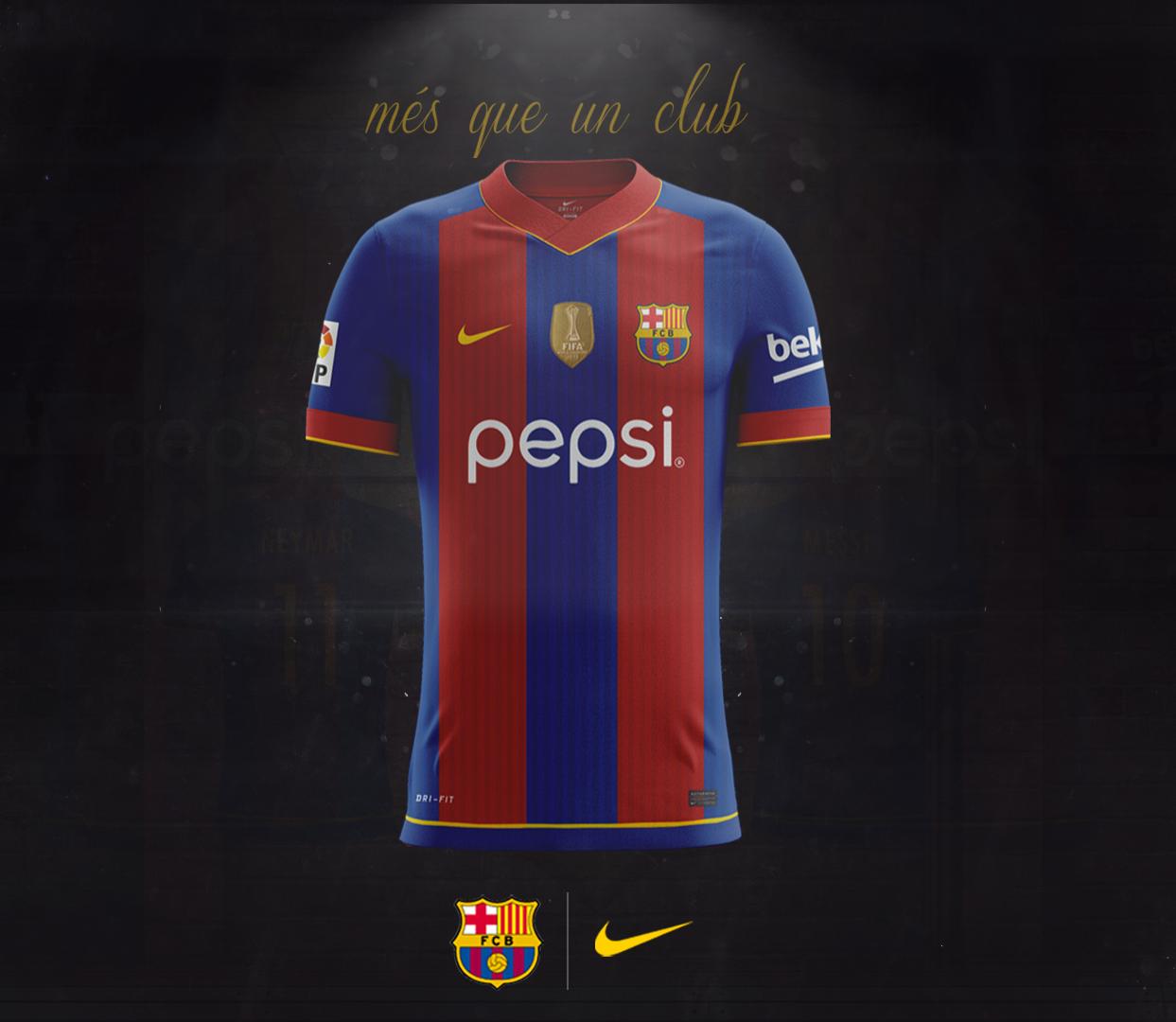 logo 512x512 barcelona 2018 28 images kit logo fc