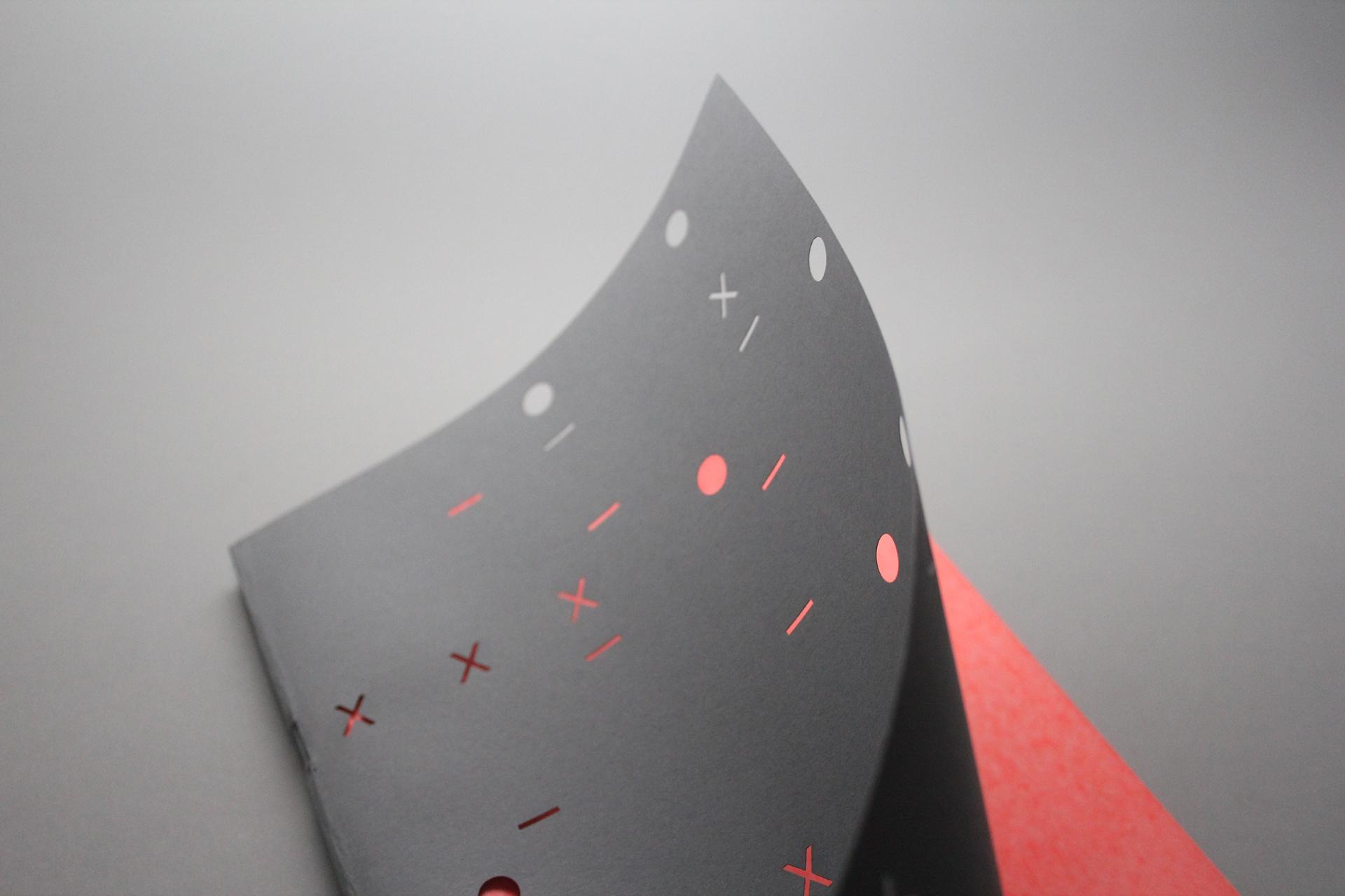 crossover-festival-branding-promotion-06