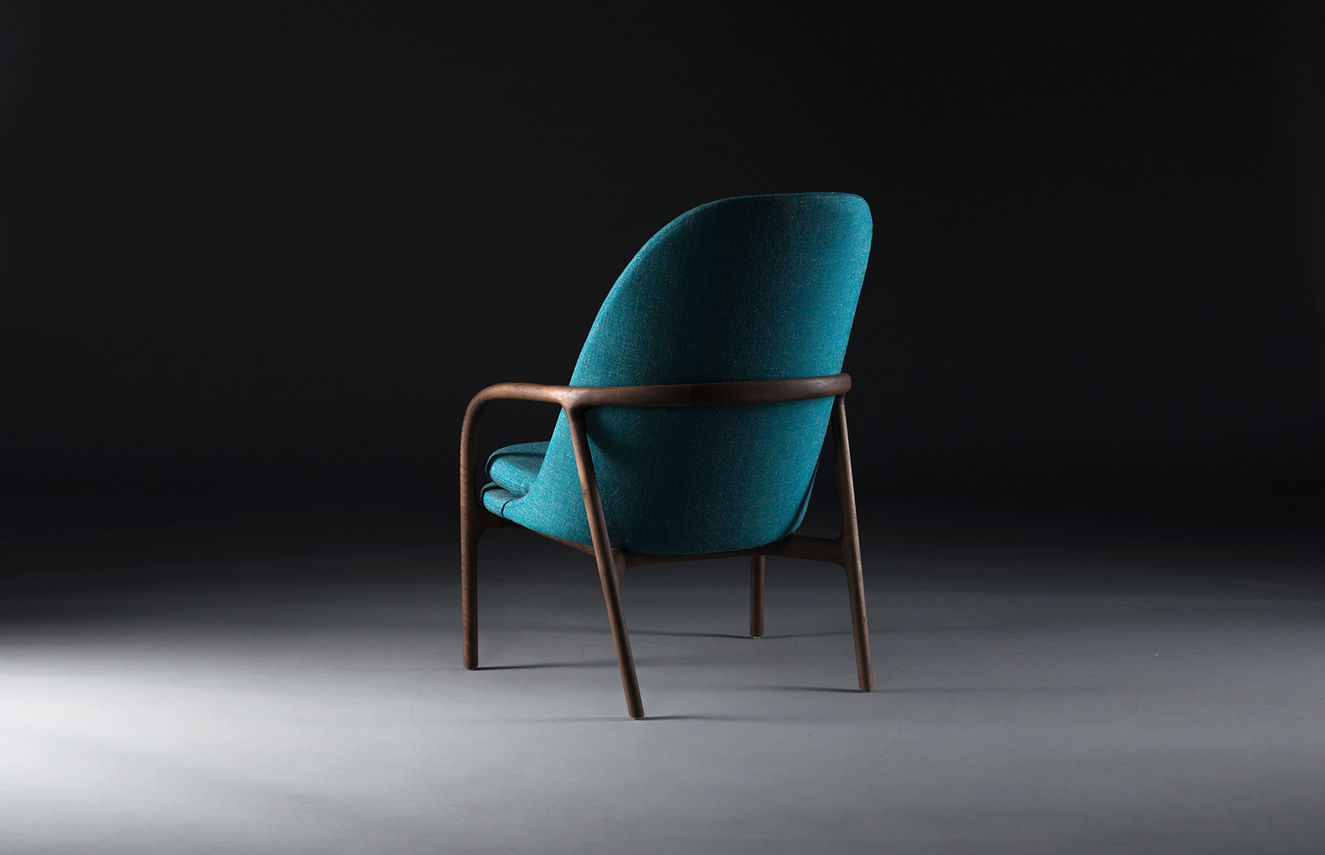 Amazing Neva Lounge Collection On Behance Pabps2019 Chair Design Images Pabps2019Com