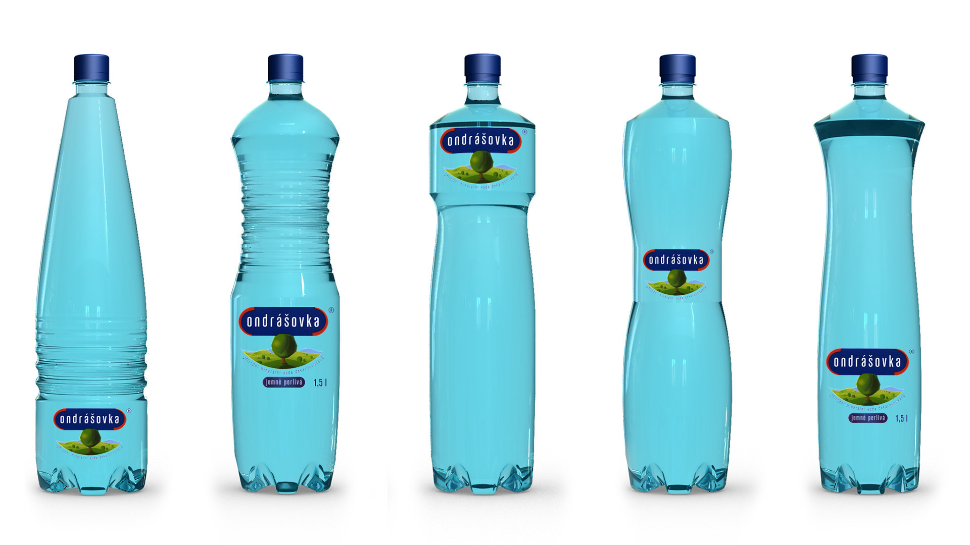 antonio meze product design and development ondrasovka water bottle