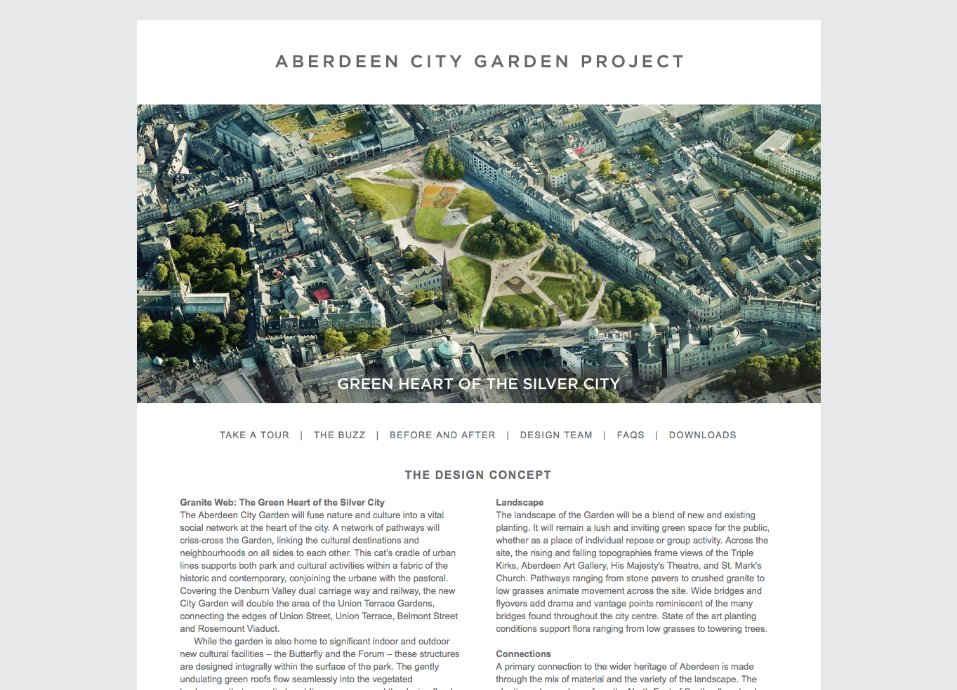 city gardeners place essay Bangalore city essay for class or std 9 which refers a place where a battle fought bangalore once upon a time was called by garden city of india and the.