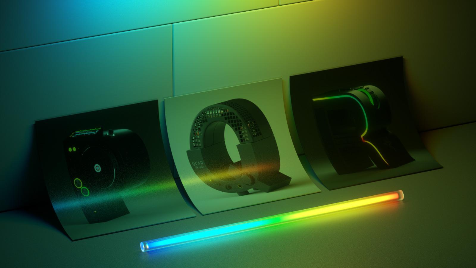 Electronic Art Elektronik T Circuit Wallpaper Digital Wallpapers 13785 New Inspection Cameras From Fluke