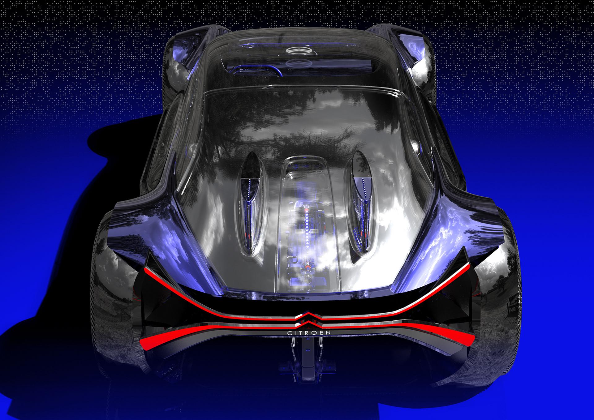 [Présentation] Le design par Citroën - Page 20 A7139891541359.5e343cb0892d2