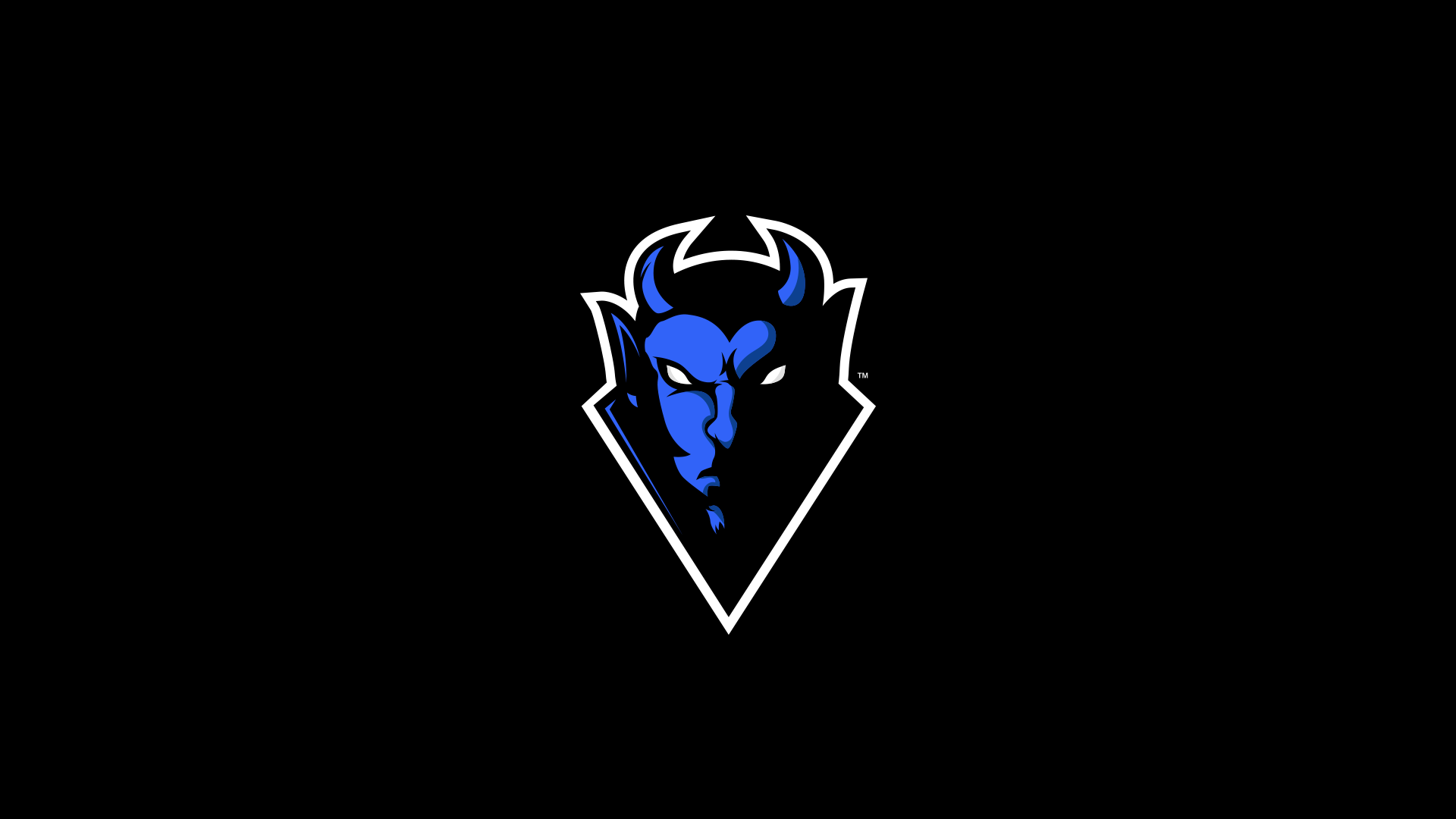 Travis howell devil mascot logo this is a devil mascot logo created with inspiration from other sports logos thank you for appreciations and comments voltagebd Gallery