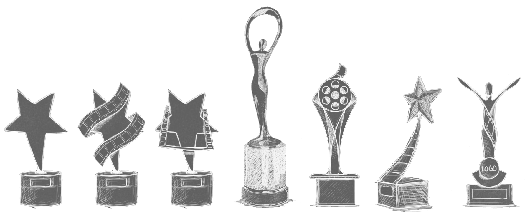 ARY Film Awards 14 On Behance