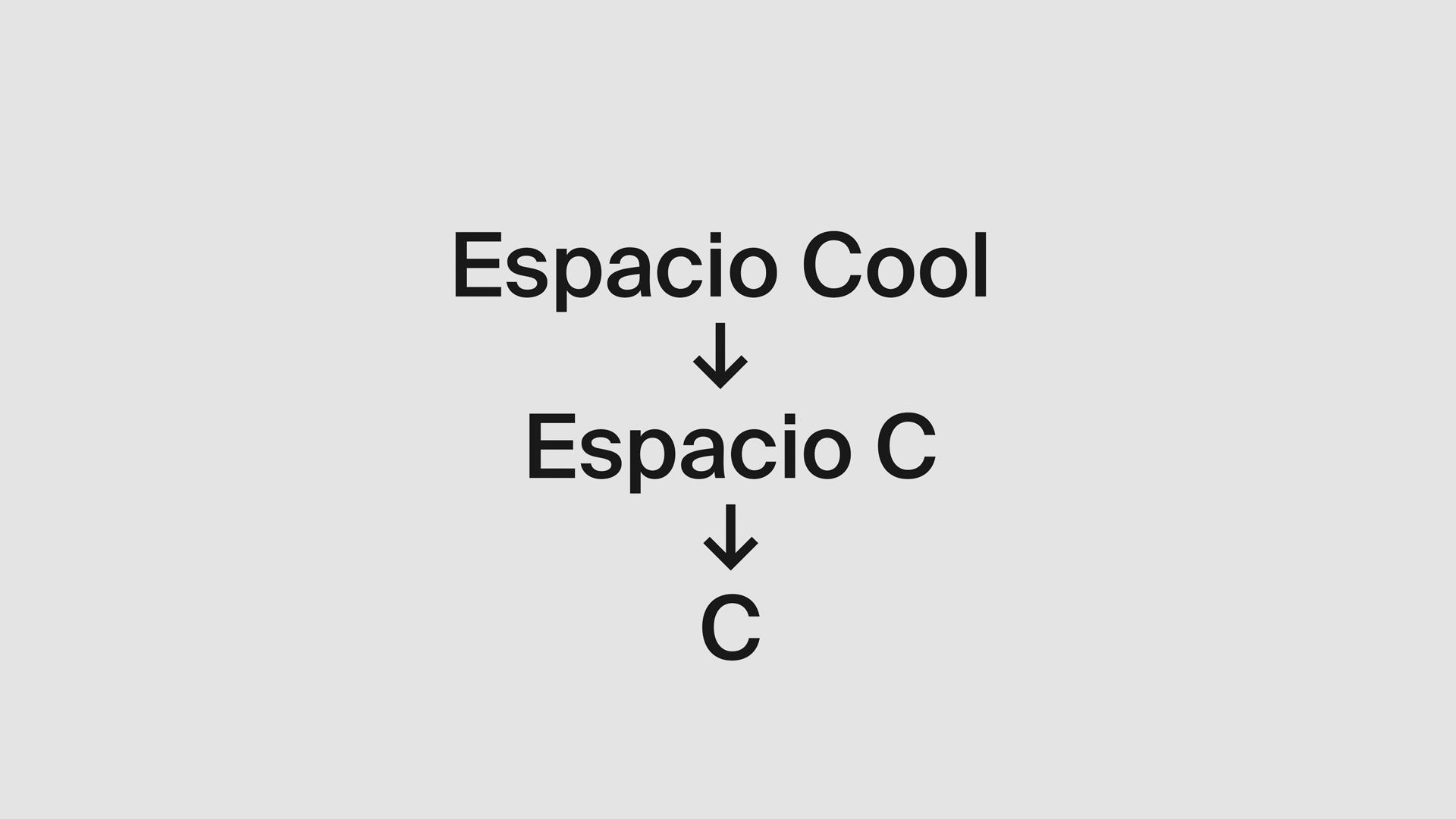 espacio-c-hair-lifestyle-identity-branding-03