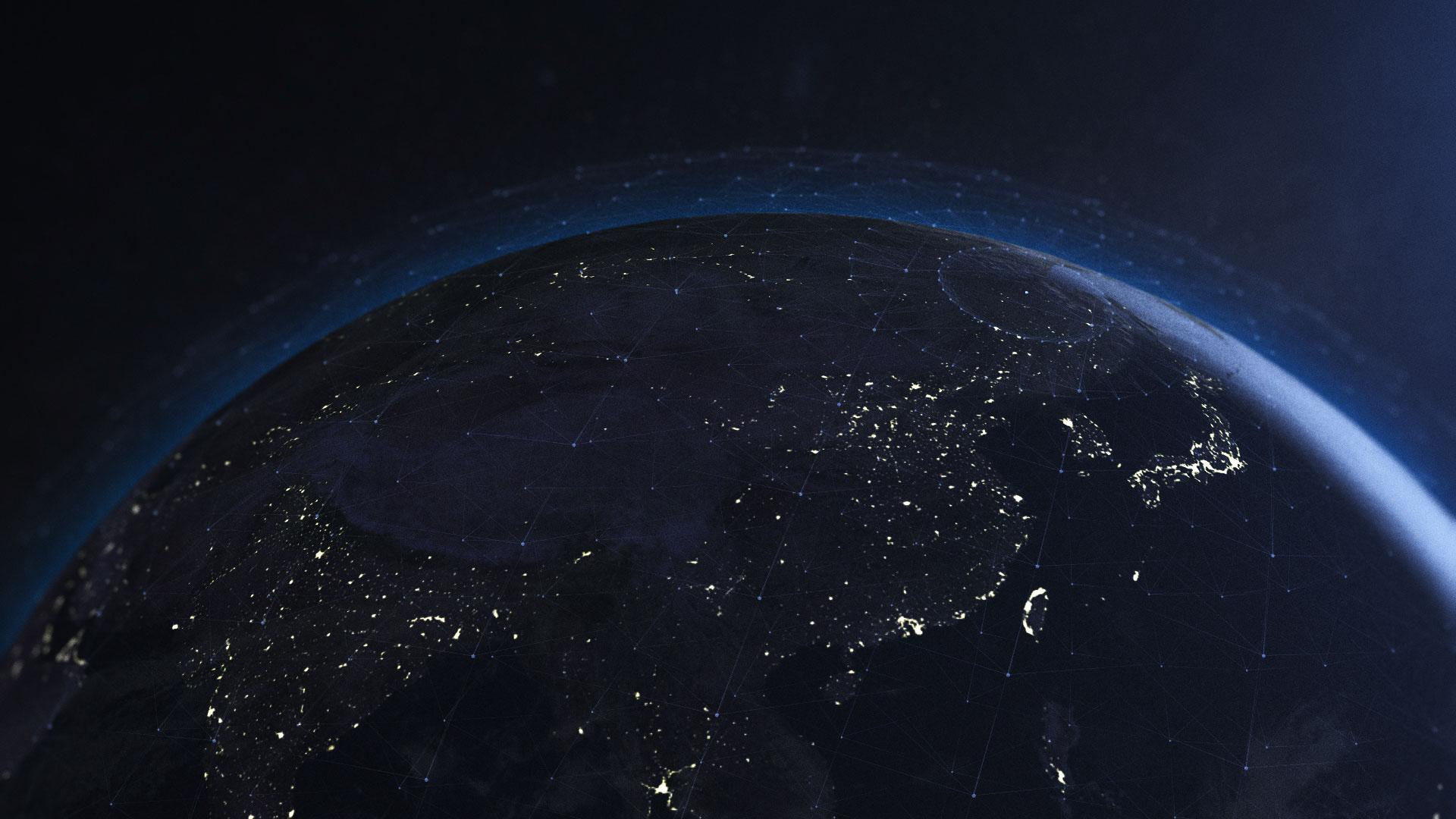PSM Global Animation on Behance