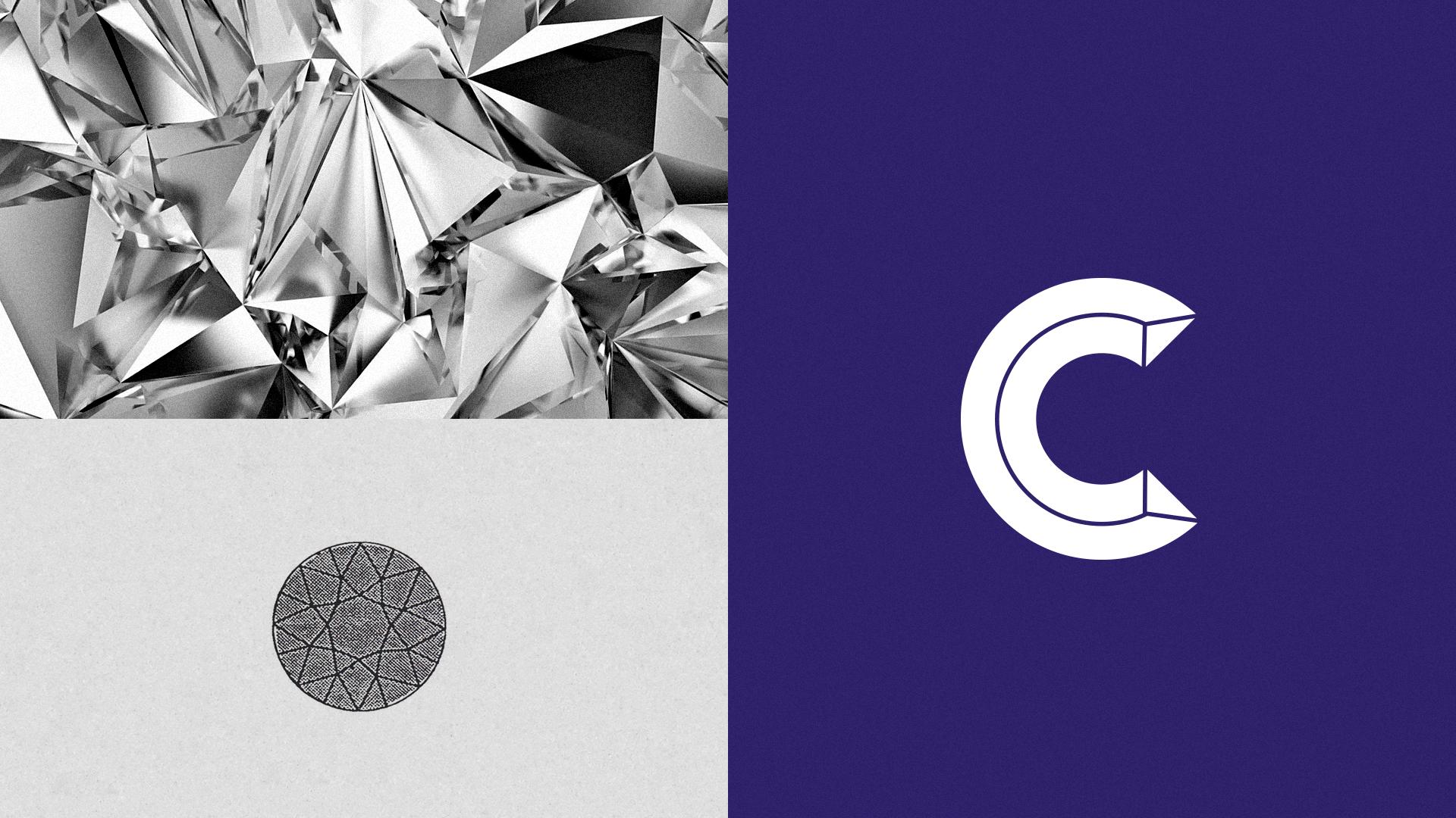 espacio-c-hair-lifestyle-identity-branding-10